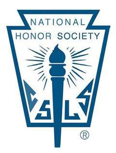 National Honor Society to Host Chili Supper