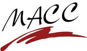 MACC to Teach Adult Education Classes at Salisbury HS