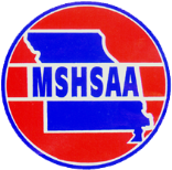 MSHSAA New By-Laws Concerning Sports Physicals