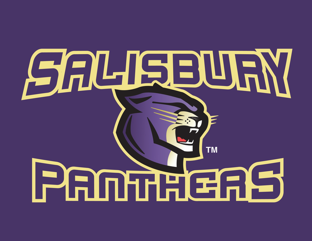Salisbury to Host High School Basketball Invitational