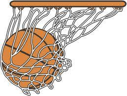 Sturgeon High School Basketball Tournament Brackets