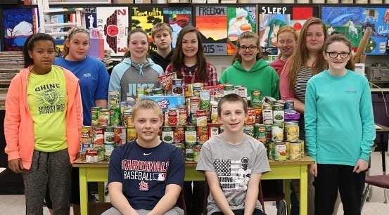 Large_jh_stuco_food_drive