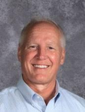 Salisbury R-IV Announces New Superintendent